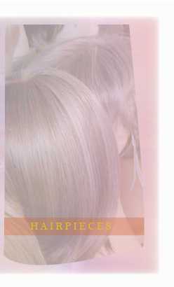 Image link to haiepieces showing wigs
